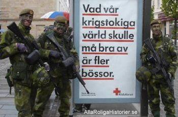 korta fräckisar nya svenska er