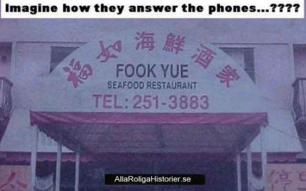 fok-you