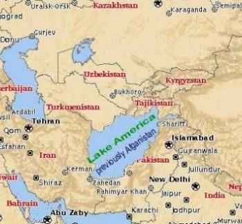 geografi-lake-afghanistan