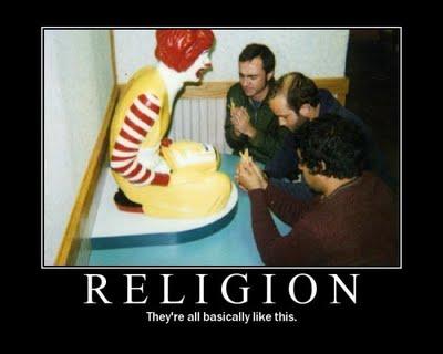 religion-ber-till-donken