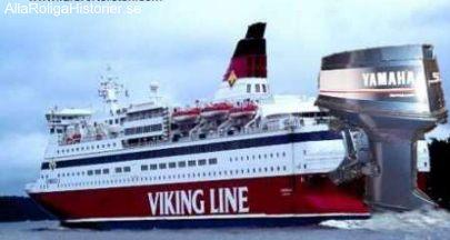 stor-batmotor-viking-line