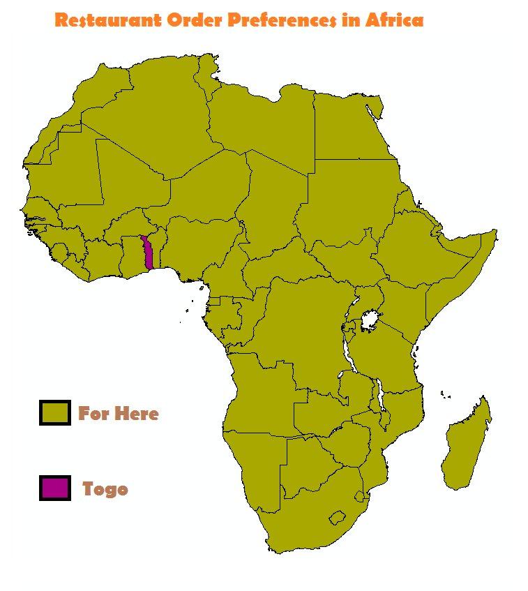 Geografiska Vitsar Alla Roliga Historier